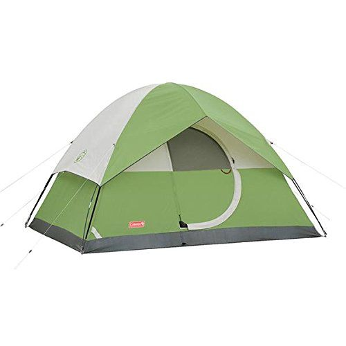 Special Offers - Coleman Sundome 5 Person Tent - In stock & Free Shipping. You can save more money! Check It (May 19 2016 at 11:39AM) >> http://outdoorgrillusa.net/coleman-sundome-5-person-tent/