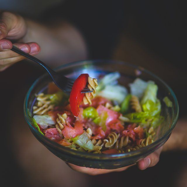 7 Simple Ways to Know Your Diet is Working