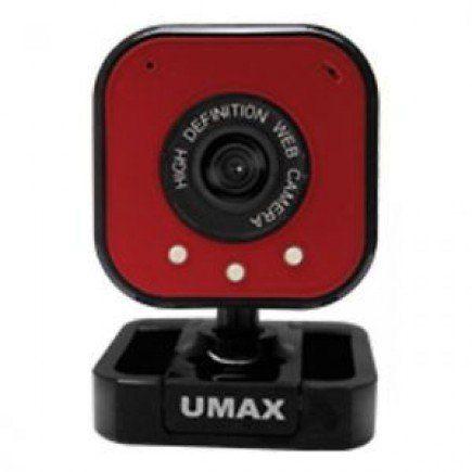 Umax UWC 8016 16Mega Pixel
