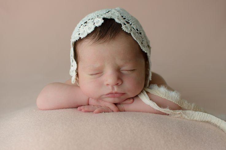 Newborn photography blog photography kansascity