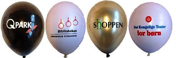 Reklametryk på latexballon http://www.ctiparty.dk/shop/cms-reklameballoner.html
