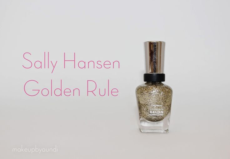 The best accent polish