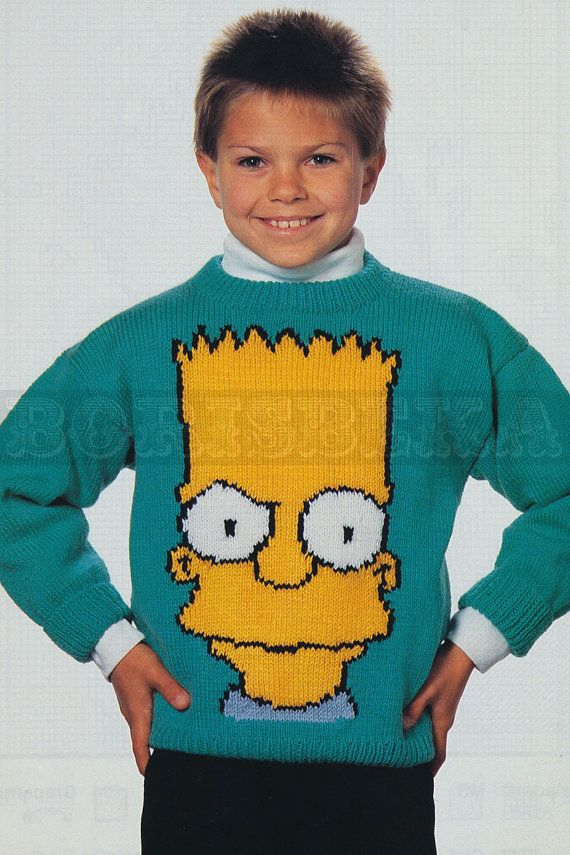 Knitting Patterns Childrens Jumpers : 10 best images about Knitting patterns on Pinterest Crochet patterns for be...