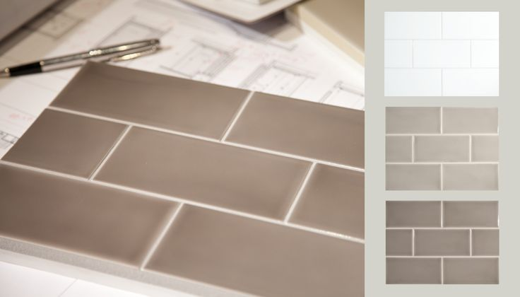 17 best images about stuccio ceramic tile on pinterest for Advanced molding decoration