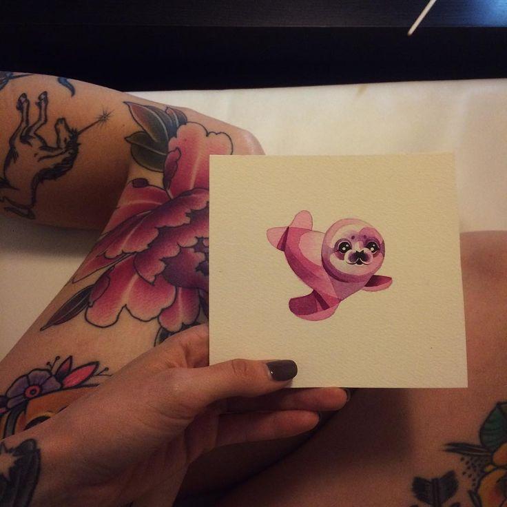 Tattoo Designs Unisex: 600 Best Tattoos: Sasha Unisex Images On Pinterest