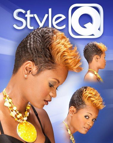 love the cut, love the color, love the style