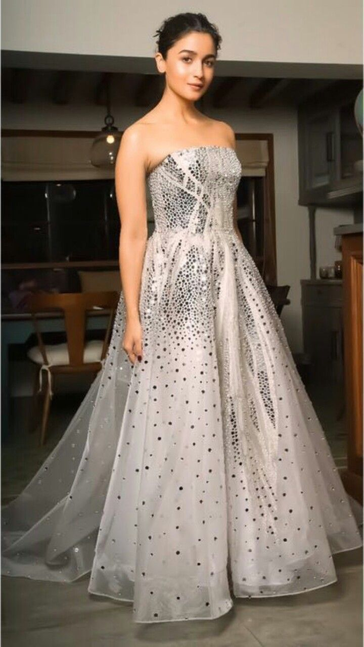 Alia new woow indian designer wear pinterest bollywood