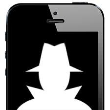 spy detect apps mobile android