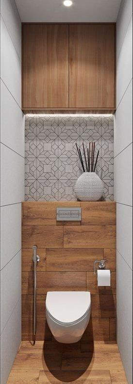remodeling bathroom top
