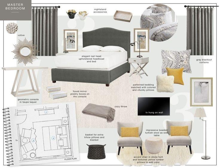 651038269166a1bfd81ddf9e860831f3 interior presentation interior design boards layout