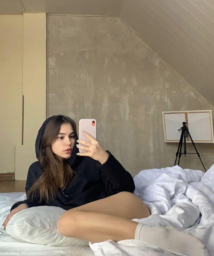 Pin by Amanda hasib on bathrooms in 2020   Mirror selfie