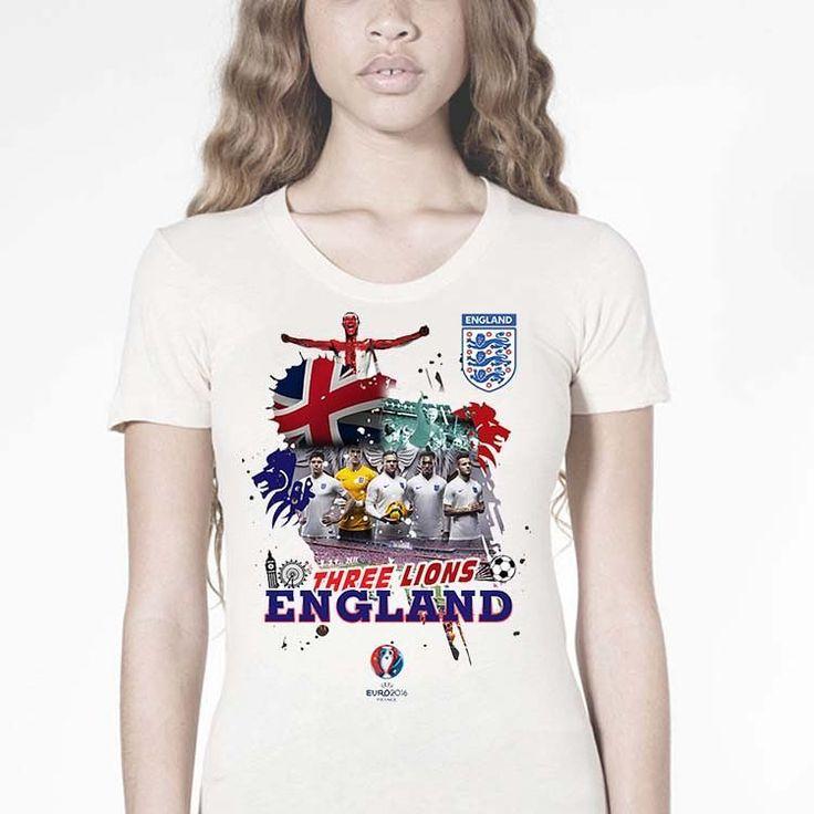#Euro2016 #ENGLAND #ThreeLions #WayneRooney #PeterShilton  #EUFA #EUFA16 #PES #Football #Sports #Championship #European #Season2016  #kids #girls