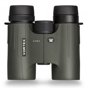 Vortex optics Viper HD 8x32 binoculars