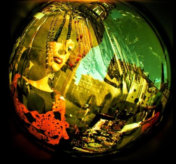 by maria-pi - Lomography