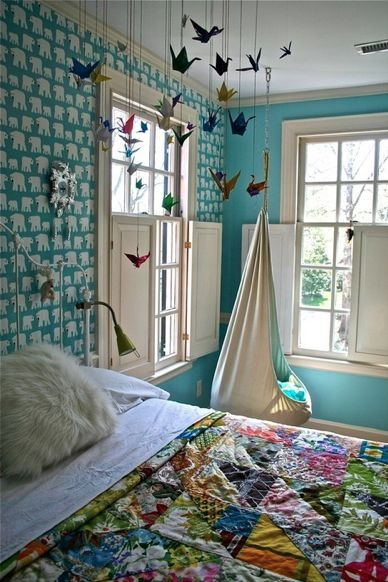 Love this room! | hippiehippiechic on Tumblr