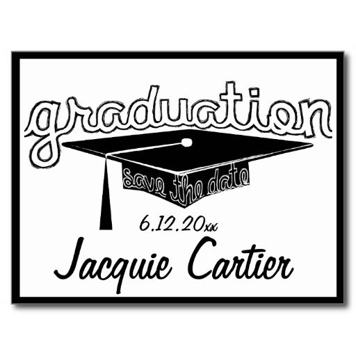 how to get a graduation date in excel