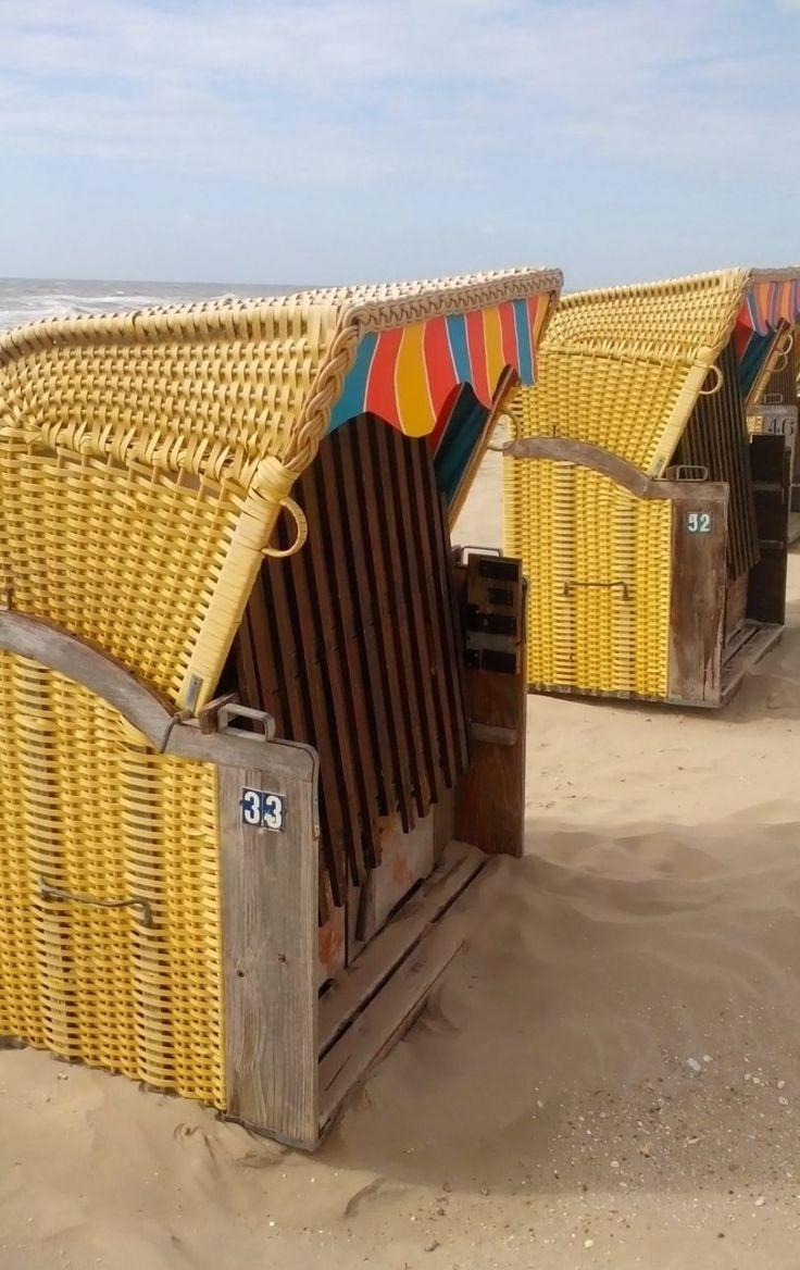 Meer dan 1000 ideeën over strand vrienden op pinterest   strand ...