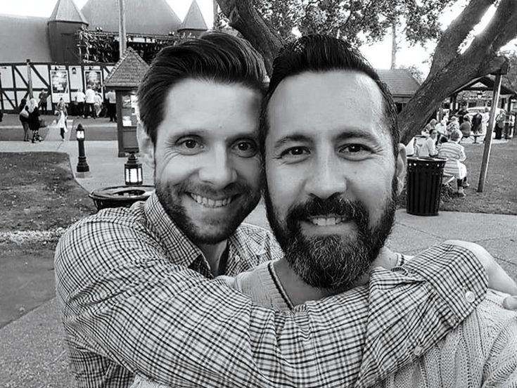 Danny Pintauro: Louder Than The Bombs