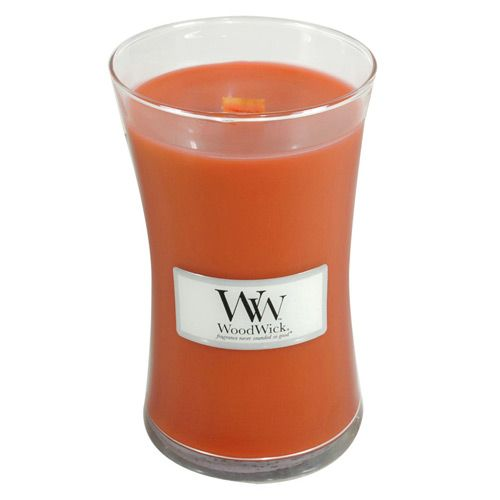 Woodwick Candle Autumn Sunset