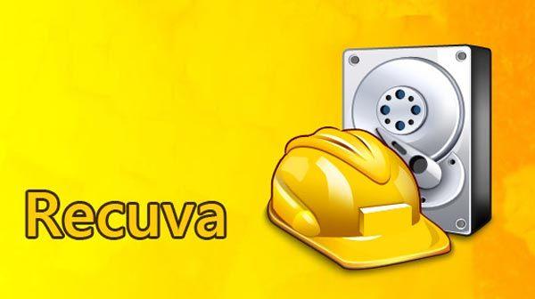 Recuva pro free