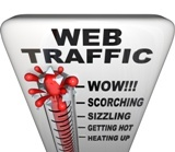 SEO Link Building Packages, control your own Seach Engine Optimisation