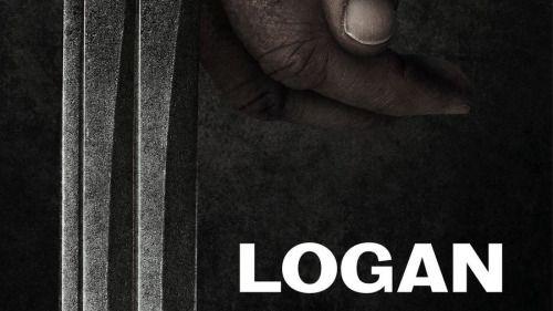 Logan | Wolverine aparece velho em nova foto do filme