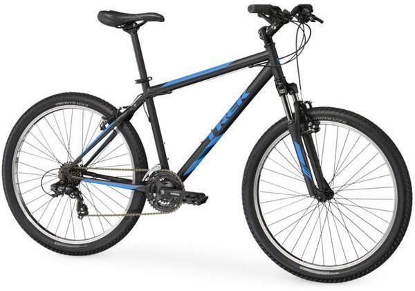 Trek 820 Maplewood Bicycle St Louis Mo 63143 314 781 9566 Trek