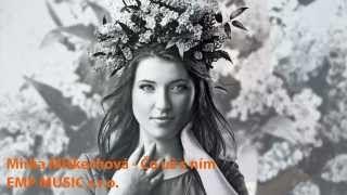 Mirka Miškechová - YouTube