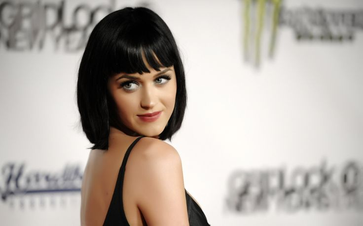 Katy Perry HD Wallpapers Beautiful Photos American Singer Images