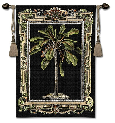 135 Best Tropical Beach Decor Amp Diy Decorating Tips Images