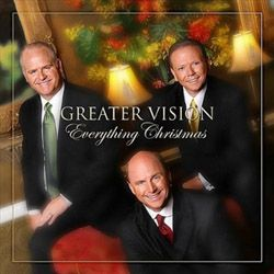 Southern Gospel Singers | Christmas CD Reviews | The Southern Gospel Music Magazine ...