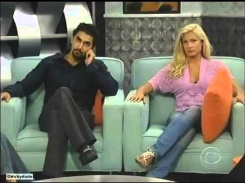 ▶ Big Brother USA Evictions and Winners - Seasons 1 thru 14 - YouTube | Published on June 24, 2013 | See the fate of all houseguests from the first 14 seasons of Big Brother USA. See all evictions, walks, boots & winners. Enjoy this walk back through the history of Big Brother USA