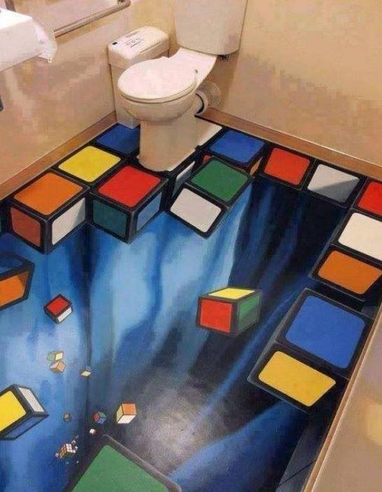 200 best bathroom designs images on pinterest | bathroom designs