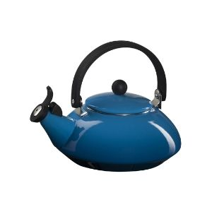 Le Creuset Zen Tea Kettle, Marseille