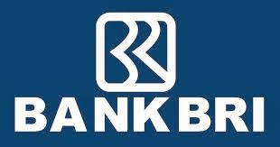 Cara Cek Saldo Bank BRI Dengan Sederhana