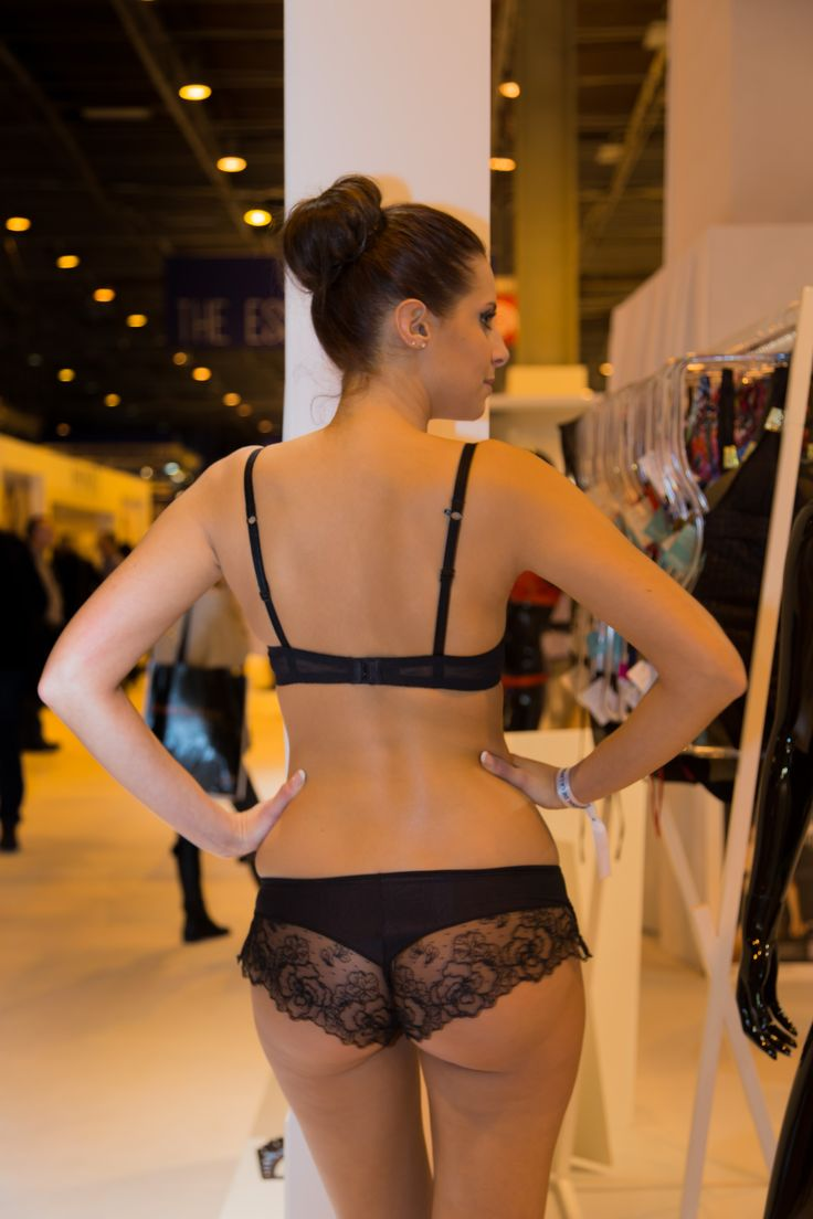 32 best salon de la lingerie janvier 2014 paris images on for Salons de paris