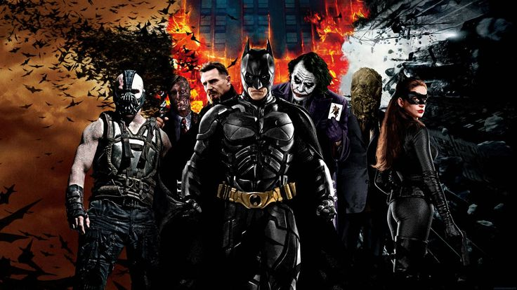 Best ideas about Batman Wallpapers For Mobile on Pinterest 1920×1080 Batman Wallpapers Download (50 Wallpapers) | Adorable Wallpapers