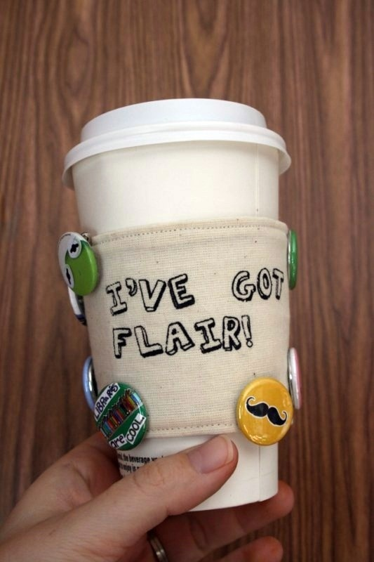 office space coffee mug. simple cup cozy it needs an office space quote coffee mug