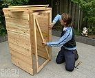 Ombouw voor je kliko   Eigen Huis & Tuin