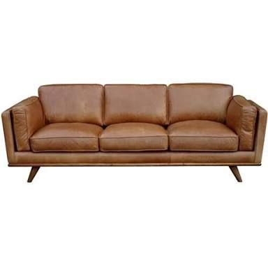 Freedom Furniture Sofa Tan Nz Google Search Furniture