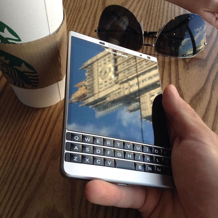 BlackBerry Passport Silver Edition #PoweredByBlackBerry #XtremeBBerry #BBEliteWin #Luxury #IChooseBlackBerry #LoveBlackBerry #ILoveBB10 #BlackBerryForLife #BB10 #TeamBlackBerry #BlackBerryQ10 #LuxuryBlackBerry _____________________________ #ReGram @vitsix: @blackberry @starbucks @dolcegabbana MID Russia #mirrorgram #BBFOTM