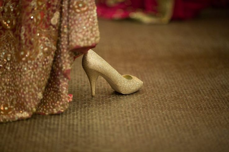 N-9Sikh Weddings Punjabi Wedding Ludhiana Photographer
