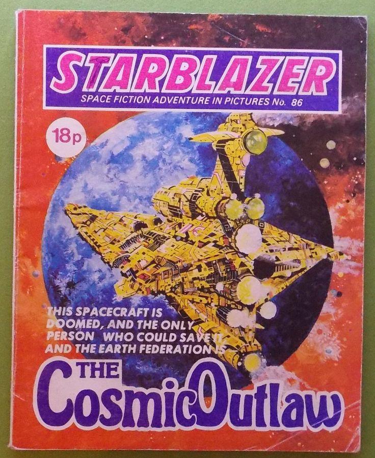 Science Fiction Graphic Novels: 78 Best Vintage BOOKS Etc Images On Pinterest