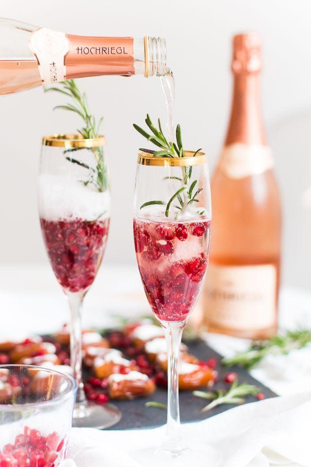 10 besten D R I N K S | Vodka Bilder auf Pinterest | Wodka, Rezepte ...
