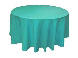 www.efavormart.com - tablecloths, table linens, wholesale tablecloths, round tablecloths, rectangle tablecloths, banquet tablecloths, tablecloth rentals