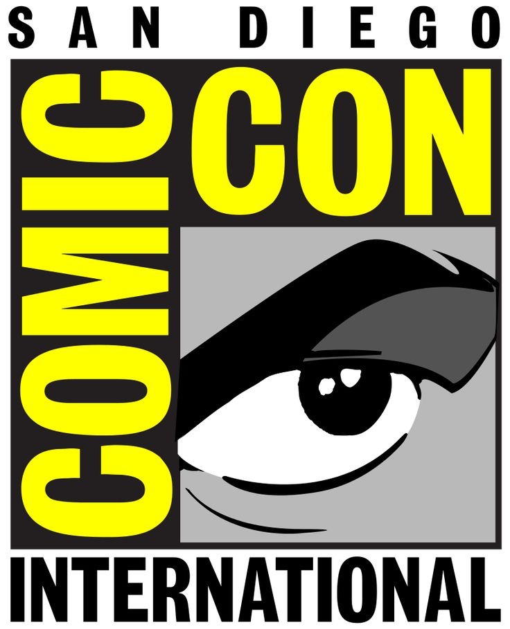 San Diego Comic-Con International is a multigenre entertainment and comic convention held annually in San Diego, California. It was founded as the Golden State Comic Book Convention in 1970.