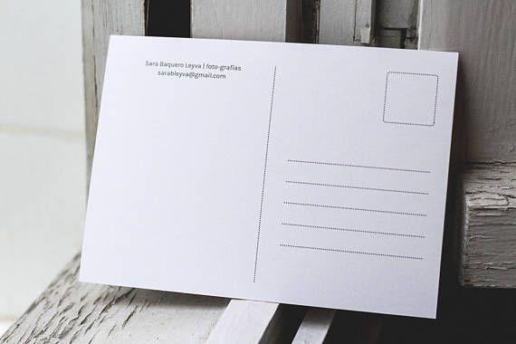 Fotografía analógica en blanco y negro formato postal del teatro Circo Price en Madrid, España.  Todas las fotografías son originales de Sara Baquero Leyva.  Medidas: 10,5x15 cm. Impreso en papel mate. No incluyen sobre.