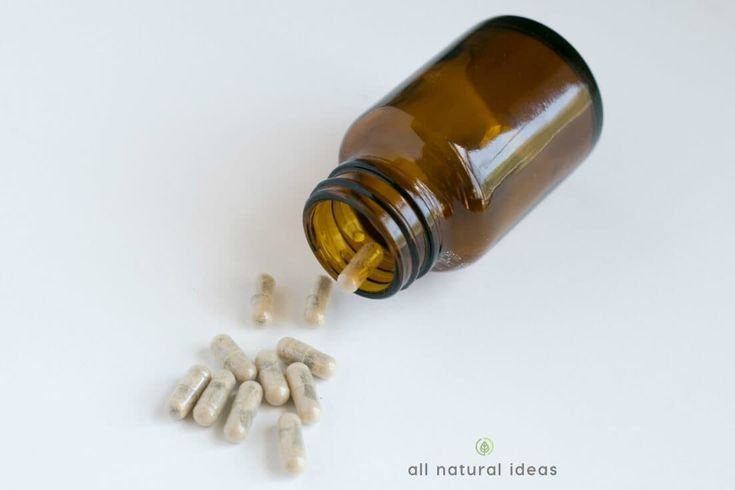 Looking for natural pain relief? If you want to buy kratom capsules, you better hurry. Depending on where you live, you might not have long to buy them.
