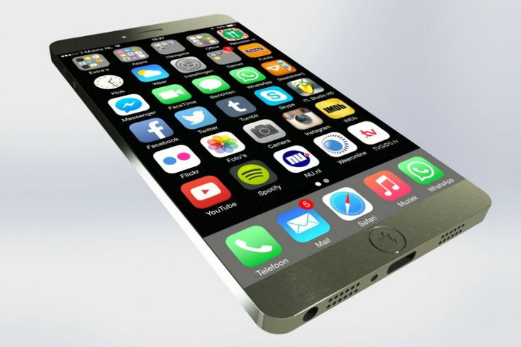 Any problem in your iPhone , iPad , iPod like Cracked touch screen, Water damage, Charging ports, Home buttons, Microphones and Speakers and many more at Phone-Er Shop North Vancouver Canada -http://phone-er.ca/northvancouver/