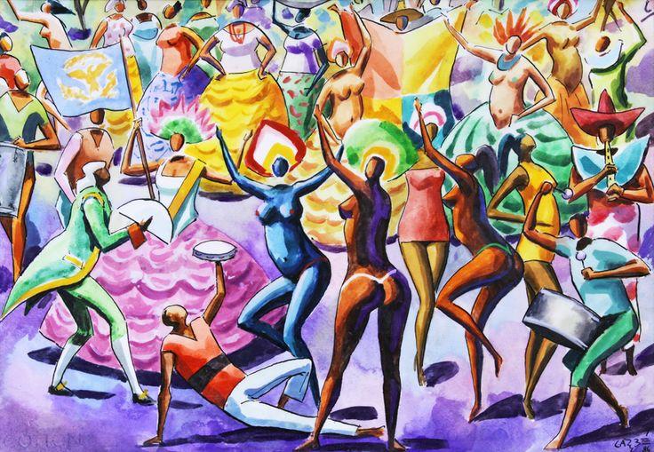 escola-de-samba-hector-bernabo-carybe.jpg (880×609)